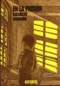 En la prisión