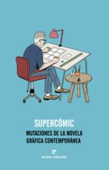 Supercómic