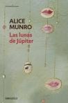 Las lunas de Júpiter