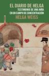 El diario de Helga