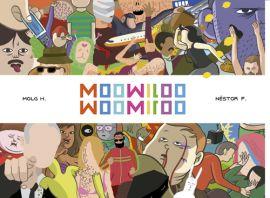 Moowiloo Woomiloo