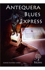 Antequera Blues Express