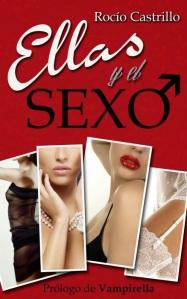 Ellas y el sexo