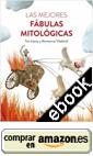 Fábulas mitológicas_banner_libro electrónico