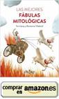 Fábulas mitológicas_banner_libro físico