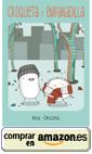 Croqueta y empanadilla_banner_libro físico