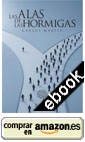 las alas de las hormigas_banner_libro electrónico