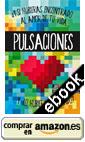 pulsaciones_banner_libro electrónico