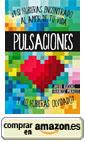 pulsaciones_banner_libro físico