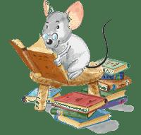 El lector editorial