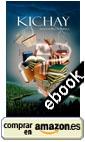 kichay_banner_libro electrónico