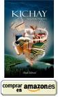 kichay_banner_libro físico