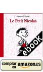 le petit nicolas_banner_libro electrónico