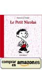 le petit nicolas_banner_libro físico