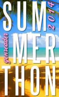 Summerthon