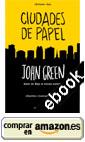 ciudades de papel_banner_libro electrónico
