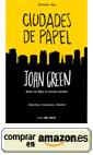 ciudades de papel_banner_libro físico
