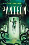 panteon-x-premio-minotauro-2013-9788445001172
