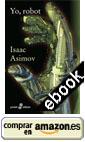 yo, robot_banner_libro electrónico