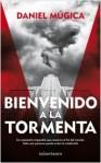 118703_bienvenido-a-la-tormenta_9788445002025