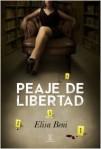 126995_peaje-de-libertad_9788467041842