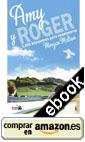amy y roger_banner_libro electrónico