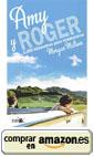 amy y roger_banner_libro físico