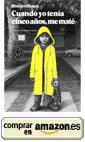 Cuando yo tenía cinco años, me maté_banner_libro físico