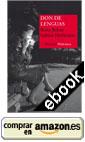 don de lenguas_banner_libro electrónico