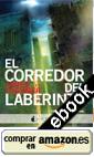 el corredor del laberinto_banner_libro electrónico