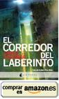 el corredor del laberinto_banner_libro físico