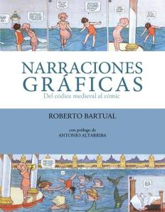 narraciones-grc3a1ficas