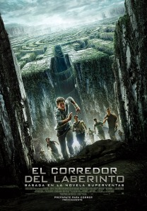 trailer-final-de-el-corredor-del-laberinto-en-castellano-y-poster-original