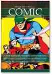 BH_Comic