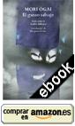 el ganso salvaje_banner_libro electrónico