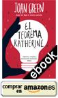el teorema katherine_banner_libro electrónico