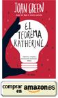 el teorema katherine_banner_libro físico