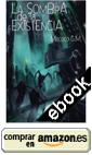 la sombra de la existencia_banner_libro electrónico
