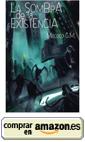 la sombra de la existencia_banner_libro físico