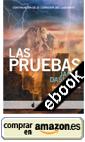 las pruebas_banner_libro electrónico