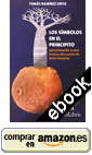 los símbolos en el principito_banner_libro electrónico