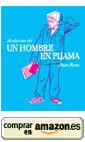 un hombre en pijama_banner_libro físico