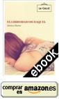 el libro rojo de raquel_banner_libro electrónico