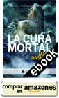 la cura mortal_banner_libro electrónico