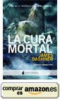 la cura mortal_banner_libro físico