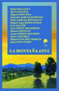 Portada-de-La-Montaña-Azul