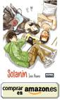 solanin_banner_libro físico