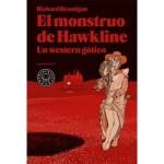 el-monstruo-de-hawkline-un-western-gotico