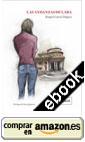 las andanzas de lara_banner_libro electrónico