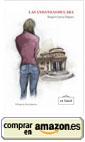 las andanzas de lara_banner_libro físico